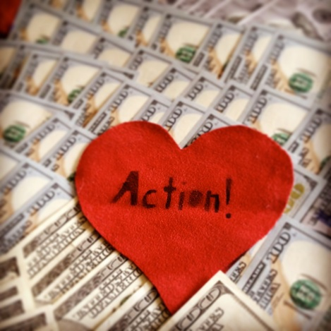 Action Heart